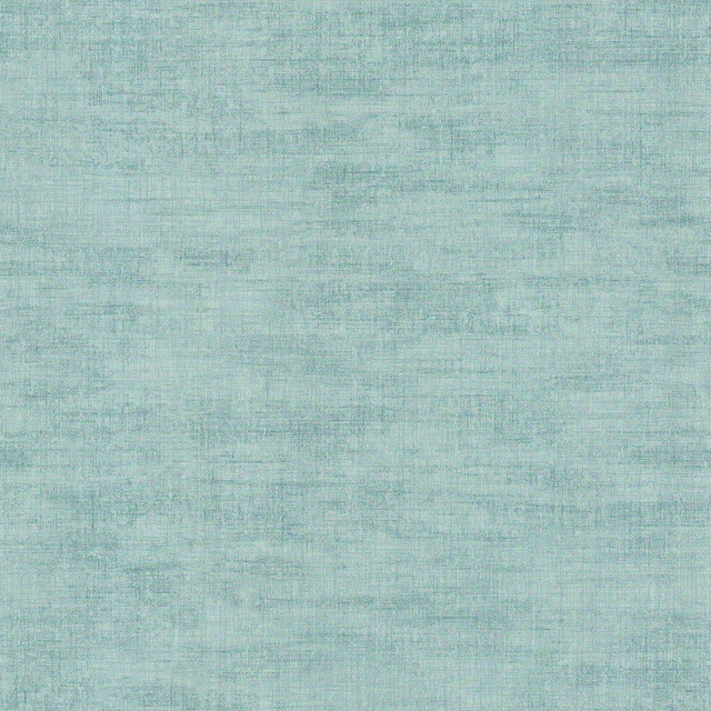 Tessitura Teal Rice Paper Wallpaper Bolt.