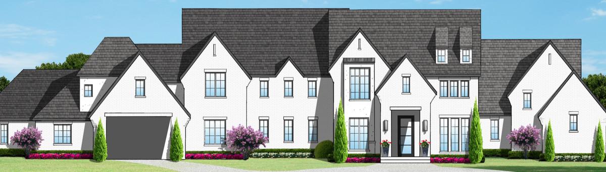 JS Custom Homes, LLC   EDMOND, OK, US 73003   Reviews U0026 Portfolio | Houzz