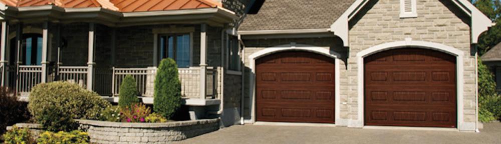 Cliffu0027s Overhead Doors & Cliffu0027s Overhead Doors - St. Thomas ON CA N5P 4B5