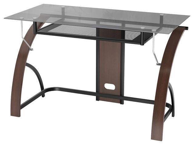 Claremont Desk.