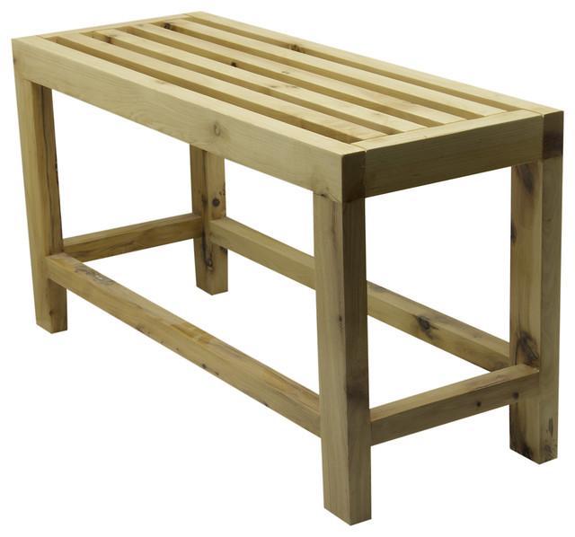 Famous Shower Benches Wood Ideas - Bathtub for Bathroom Ideas ...