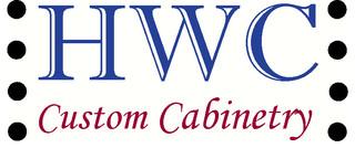 HWC Custom Cabinetry   North Charleston, SC, US 29418