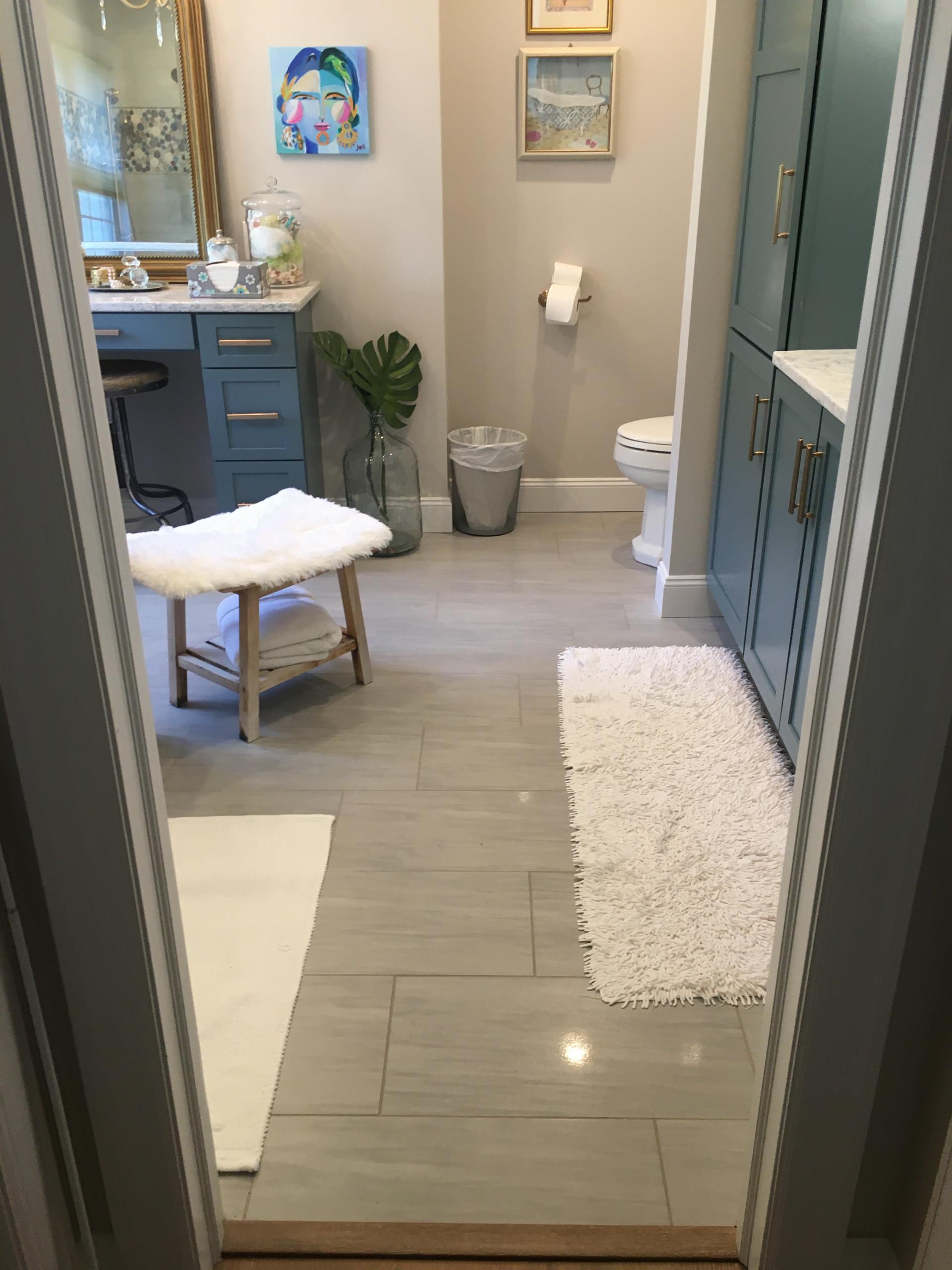 JH Bathroom