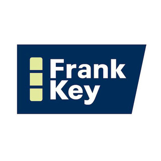 Frank Key Group Ltd - Kitchens & Bathrooms