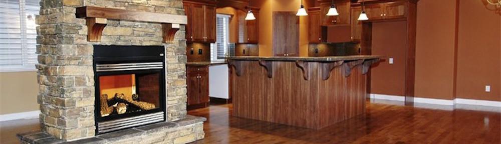 Strong Wood Floors Pleasanton Ca Us 94566