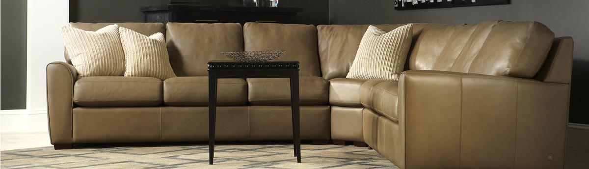 Rubinu0027s Contemporary Furniture   Madison, WI, US 53703