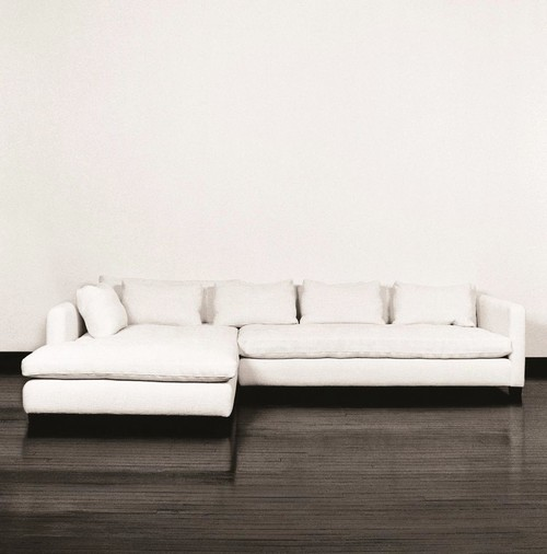 Charming What Is The Price Of This Sectional Stanley Montauk Sofa?
