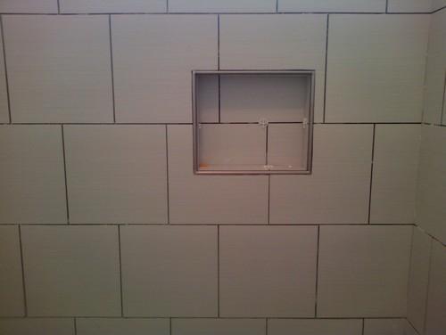 A better way to cut porcelain tile ppazfo