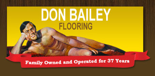 Good Don Bailey Flooring   North Miami, FL, US 33168   Start Your Project