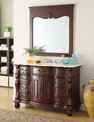 Featured Collections From Chans Furniture. Hopkinton