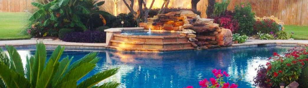 Riviera Pool riviera pools of dallas dallas tx us 75209