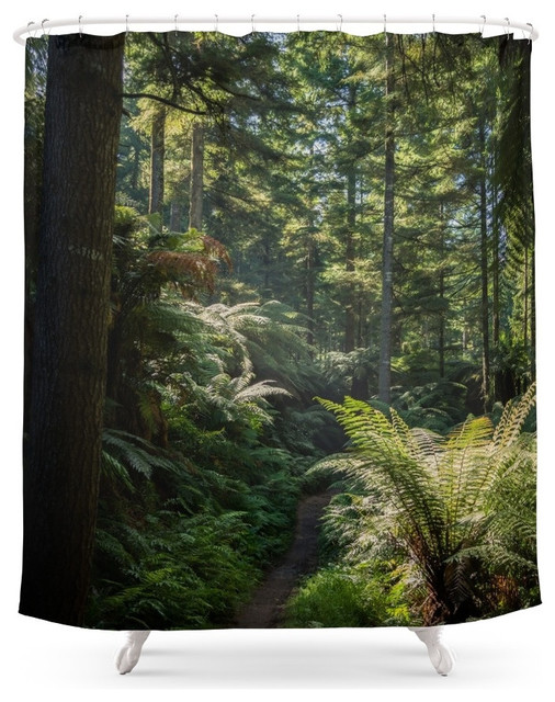Nature Shower Curtains Deny Designs Bird Wanna Whistle