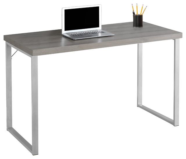 "48"" puter Desk Contemporary Kids Desks And Desk"