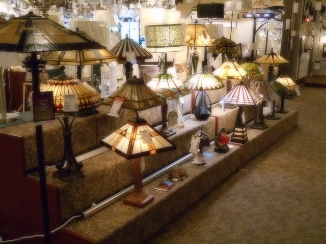 Dulles Electric Lighting Showroom & Dulles Electric Lighting Showroom - DC Metro - by Dulles Electric ... azcodes.com