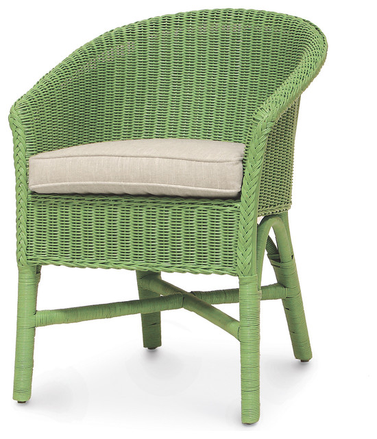 Bistro Chair Traditional Outdoor Dining Chairs by Divine Blinds Shutte
