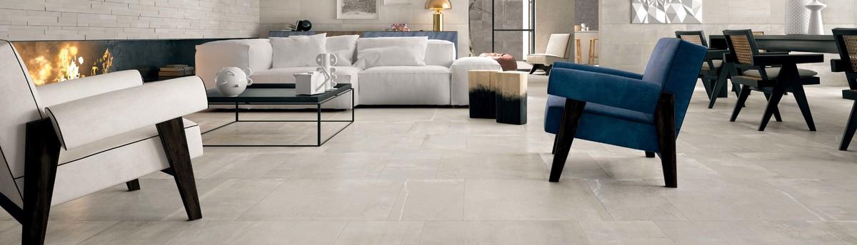 Ceramic Technics Ltd.   Alpharetta, GA, US 30005