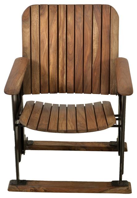 Panama Cinema Chair