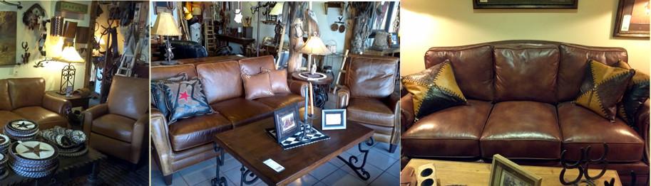 country home furniture tucson az us 85719