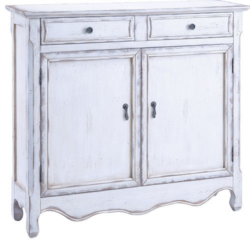 Stein World Cabinet   Credenza Heidi FURNITURE