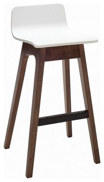 Astounding Counter Stools Low Back Jafari Ghola Creativecarmelina Interior Chair Design Creativecarmelinacom
