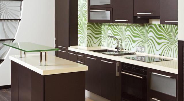 shutterstock_45681829. 27 custom kitchen cabinet ideas. kitchen34 ...