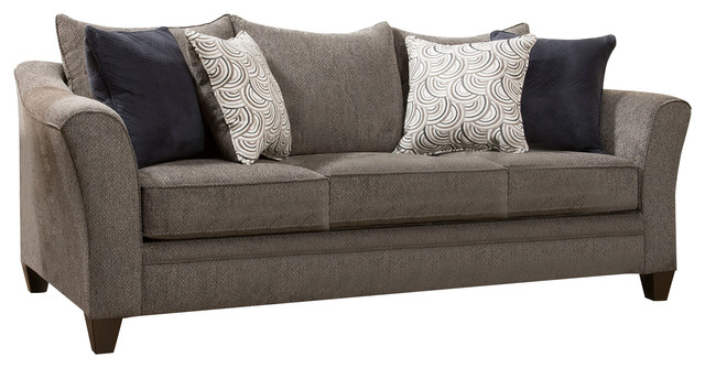 Lane Home Furnishings Albany Sofa
