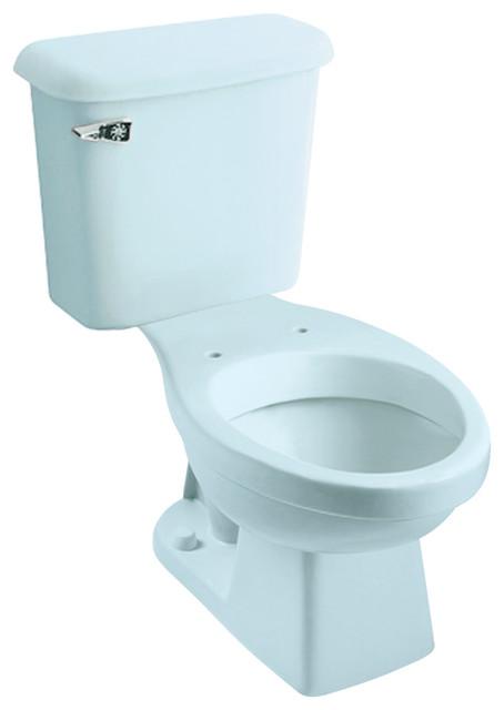 unique elongated toilet seat hancock elongated toilet kit 12 rough toilets by bath1