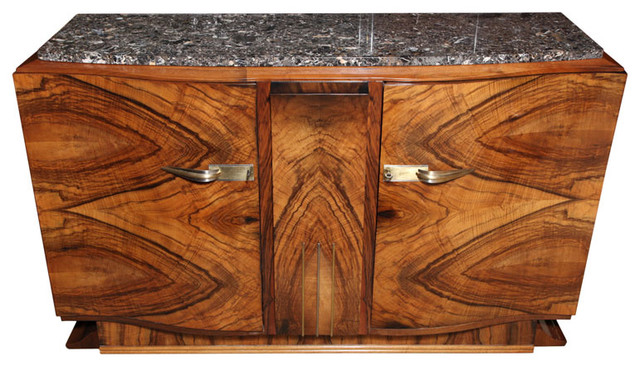 French Art Deco Furniture Inc