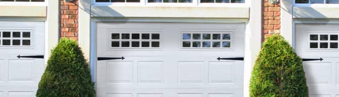 Raynor Overhead Door Corp   Livonia, MI, US 48150