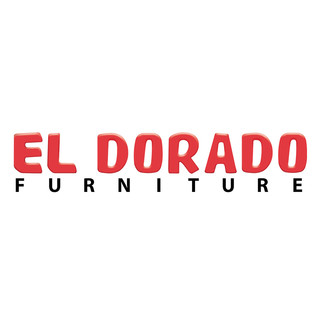 El Dorado Furniture   MIami Gardens, FL, US 33054