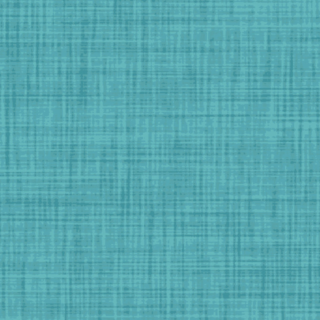 Color Weave Light Teal Fabric, 6 Yards