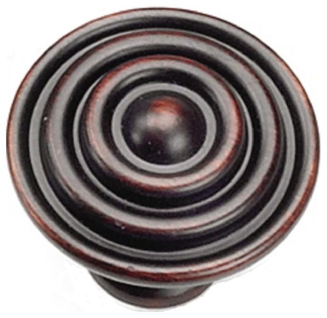 1 1  2 quot  kama target knob oil rubbed bronze traditional hammered oil rubbed bronze cabinet knobs oil rubbed bronze cabinet knobs home depot