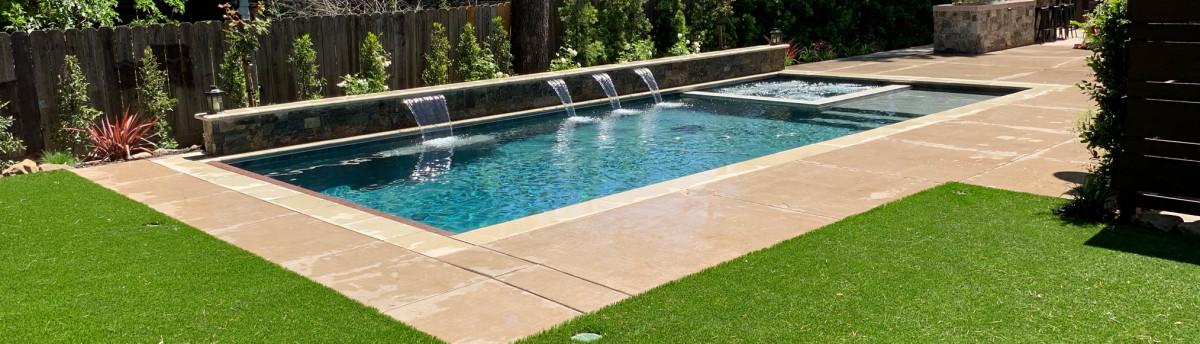 Alder Group Pool And Landscape Co Walnut Creek Ca Us 94596