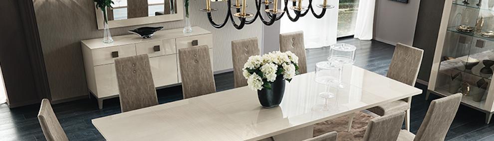 Bif Contemporary Furniture Store   Ridgefield, NJ, US 07657   Reviews U0026  Portfolio | Houzz
