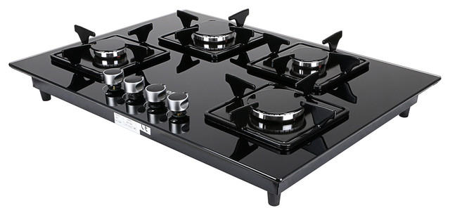 modern gas stove top. Contemporary Modern Euro Style 28 And Modern Gas Stove Top A