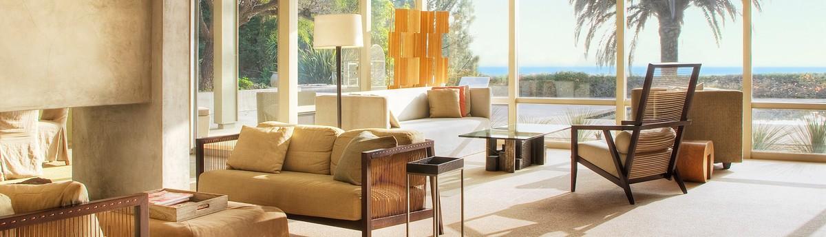 Sarah Walker Design Associates