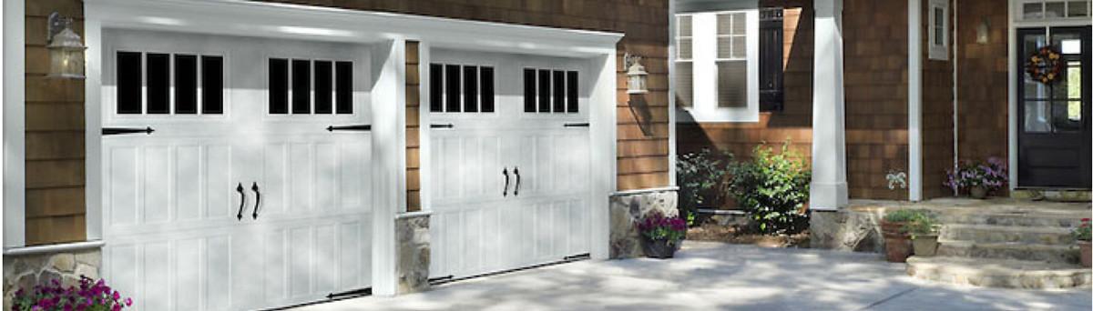 Guarantee Garage Doors   Novato, CA, US 94945