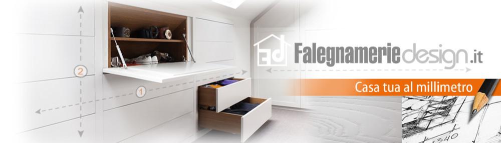Falegnamerie design cerveteri rm it 00052 for Falegnamerie design