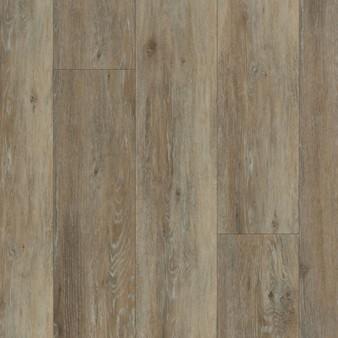 Coretec Plus Blackstone Oak 38 24 Sq Ft