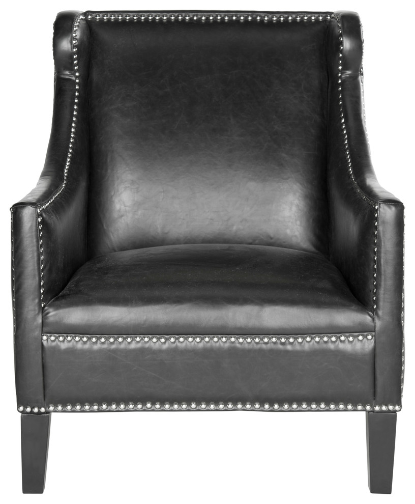 Prime Mckinley Leather Club Chair Inzonedesignstudio Interior Chair Design Inzonedesignstudiocom