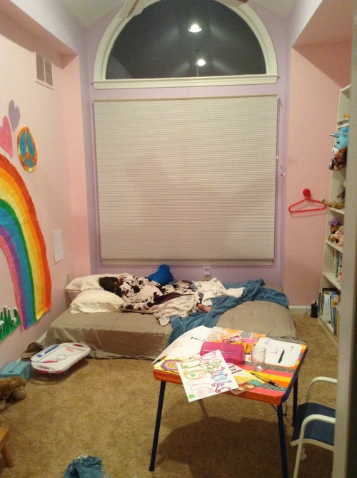 5 year old daughters bedroom needs a makeover 5 year old boy room decoration
