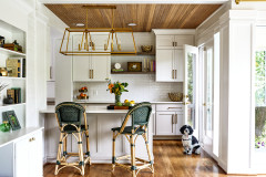 10 Common Kitchen Layout Mistakes and How to Avoid Them