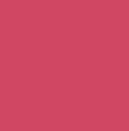 Paint Color SW6860 Eros Pink - Sherwin-Williams