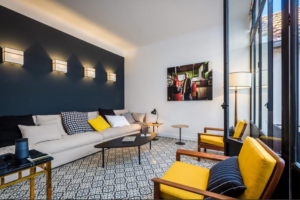 Appartement F Biarritz