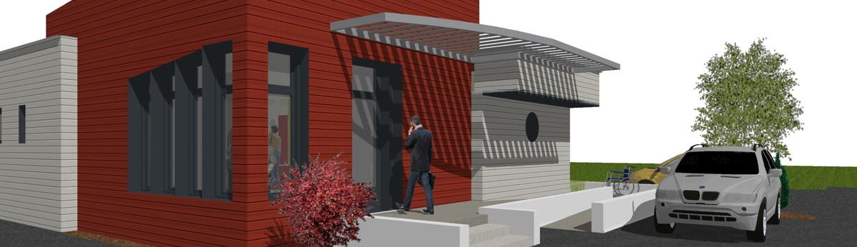 la maison des travaux belfort belfort fr 90000. Black Bedroom Furniture Sets. Home Design Ideas