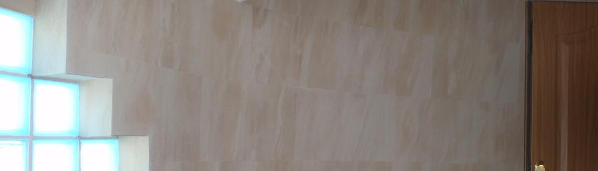 jmt diffusion strasbourg fr 67000. Black Bedroom Furniture Sets. Home Design Ideas