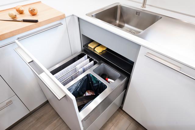 Schubladen küche nachrüsten  Stunning Schubladen Küche Nachrüsten Ideas - Home Design Ideas ...
