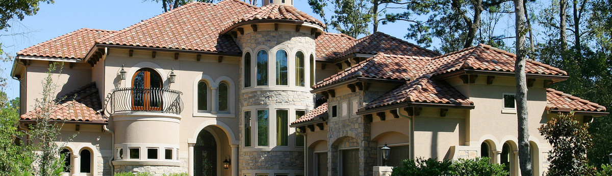 London Custom Homes   The Woodlands, TX, US 77380