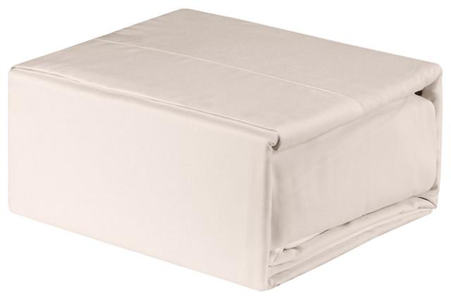 Cool Jams Temperature Regulating Solid Sheet Set