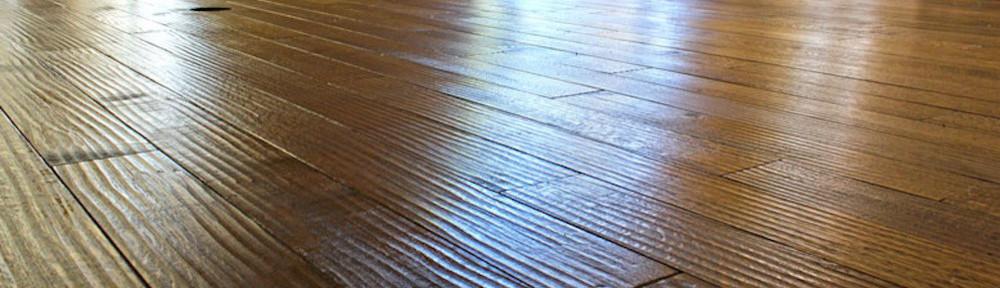 Fine Wood Floors Llp Santa Fe Nm Us 87505